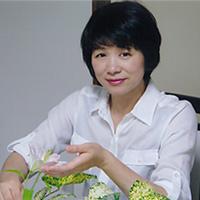 坂元 由紀美さん