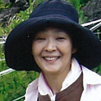 池田 紀子さん