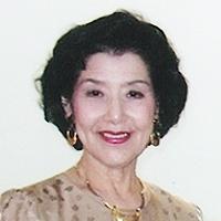 木村 禮子 さん