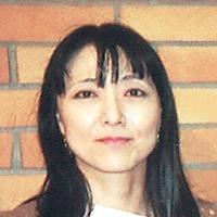 横山 豊鈴さん