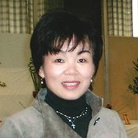 樋口 豊汎さん