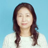 松井 豊桜さん