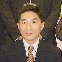 阿部 潤一朗さん
