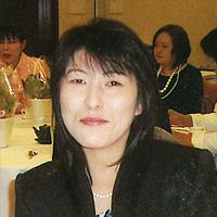 福田 光珠さん