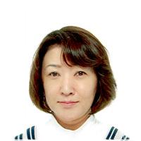 藤野 豊千さん