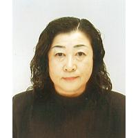 南川 美惠さん