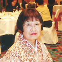 奥田 豊賀さん