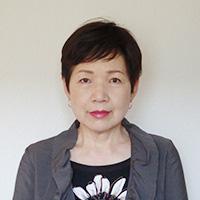 吉田 豊秀さん