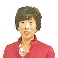 谷川 博雲さん