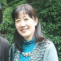 藤川 豊明さん