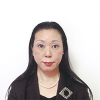 松田 光美さん