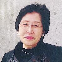 芦澤 逸子さん
