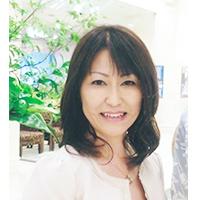藤田 智加子さん