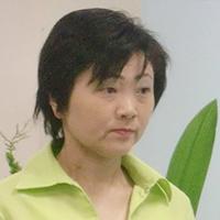 荒川 秀美さん