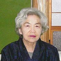 中川 澄子さん