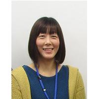 三浦 秀蘇さん