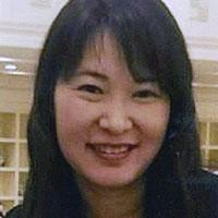 渋江 泰子さん