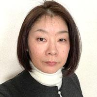 鈴木 綾子さん