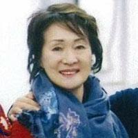 石橋 祥子さん