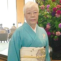 福田 光春さん