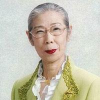 伊藤 豊扇さん