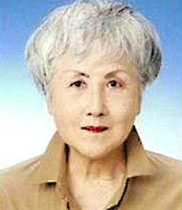 坂井 久恵さん