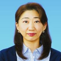 大川 美幸さん