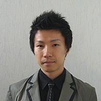 松井 博士 さん