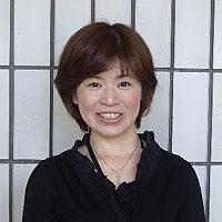 矢島 明子さん