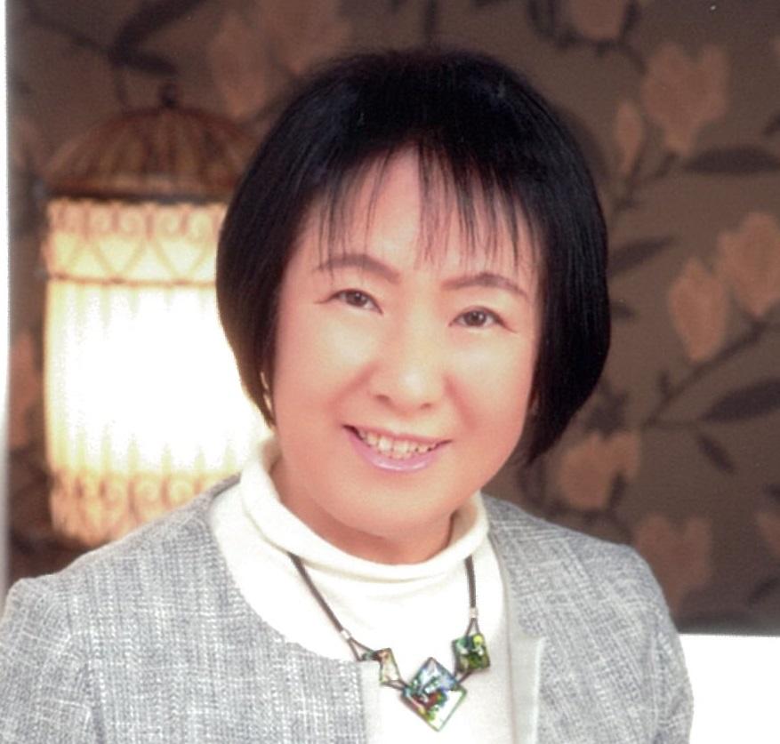 太田 青美さん