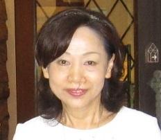 平田 佳子さん
